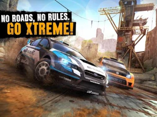Top 10 Racing Games on Android You Have to Play Before The End Of 2020