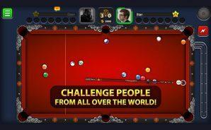 Download Play 8 Ball Pool On Pc Mac Emulator