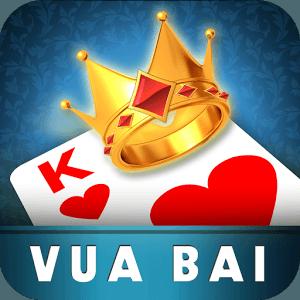 Chơi Game bai Online – Vua danh bai on PC