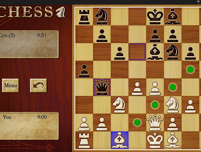 Play Chess Free on PC 10