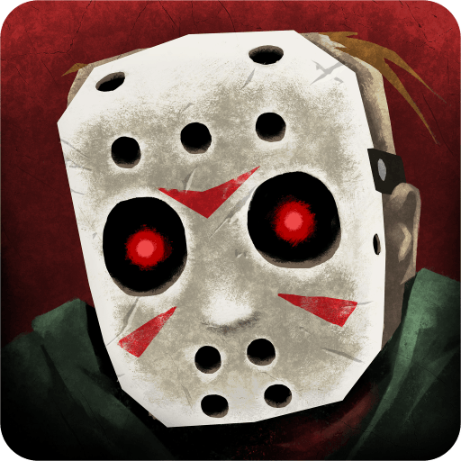 เล่น Friday the 13th: Killer Puzzle on PC 1