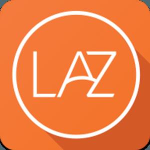 เล่น Lazada on PC 1