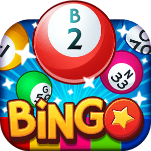 Play Bingo Pop on PC 1