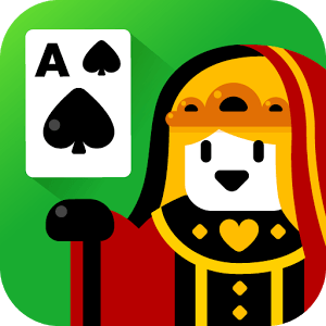 Play Solitaire: Decked Out on PC 1