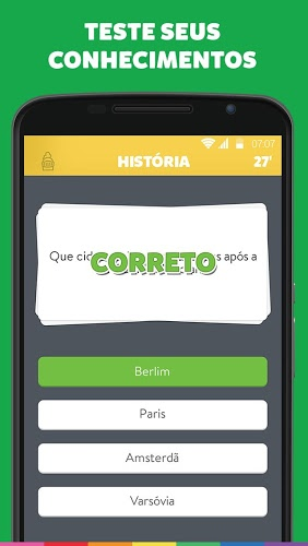 Jogue Trivia Crack on pc 4
