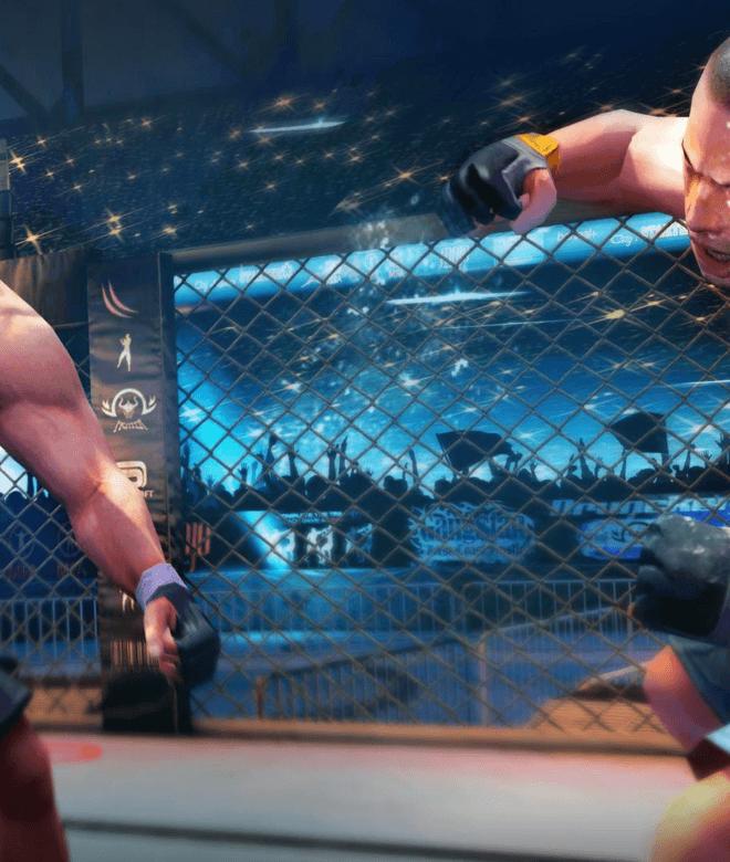 Gangstar Vegas İndirin ve PC'de Oynayın 20