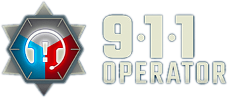 Play 911 Operator on PC