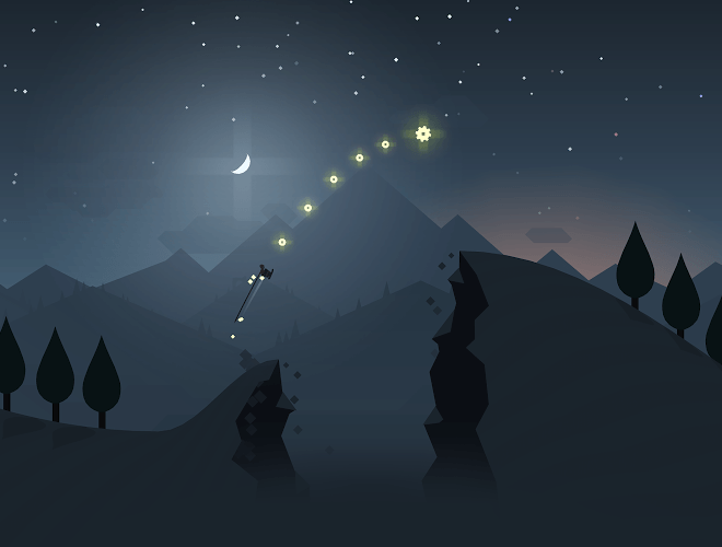 Play Alto's Adventure on PC 11
