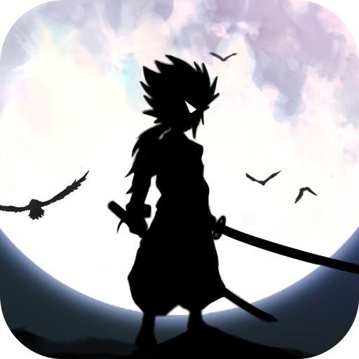 暢玩 噬魂者-全民瘋玩本格派動作手遊 PC版 1