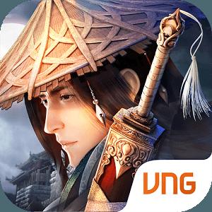 Chơi Võ Lâm Truyền Kỳ Mobile on PC 1