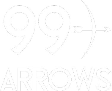 Play 99 Arrows on PC