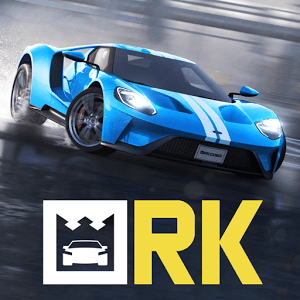 Play Race Kings on PC 1