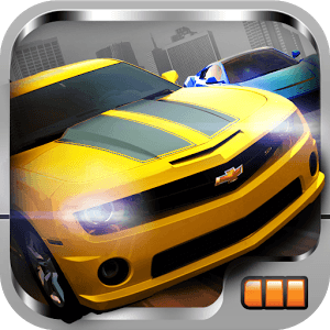Play Drag Racing on PC 1