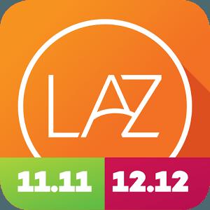 Chơi Lazada on PC 1