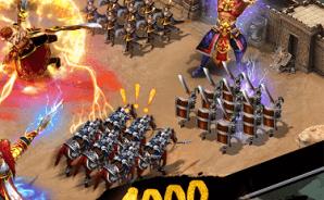 Công Thành Chiến Mobile