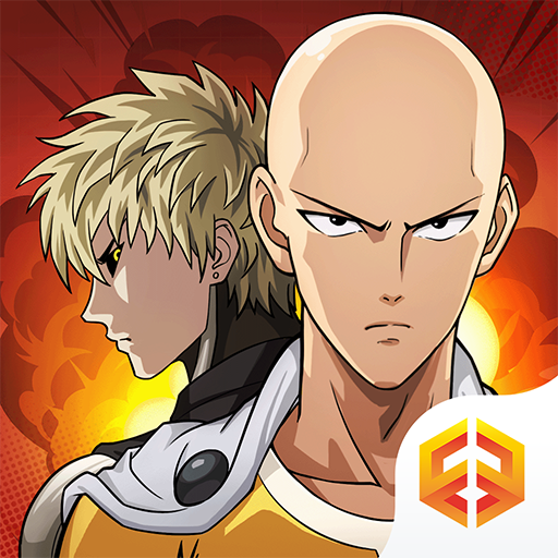One Punch Man The Strongest Unit Tier List The Best Units In The Game Bluestacks