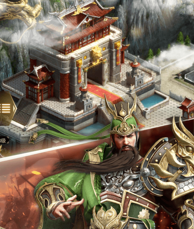 Play Kingdom Craft on PC 9