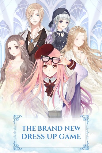Play Love Nikki-Dress UP Queen on PC 9