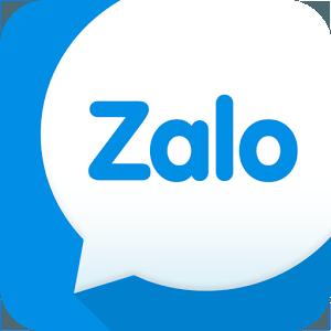 Chơi Zalo – Trao gửi yêu thương on PC 1
