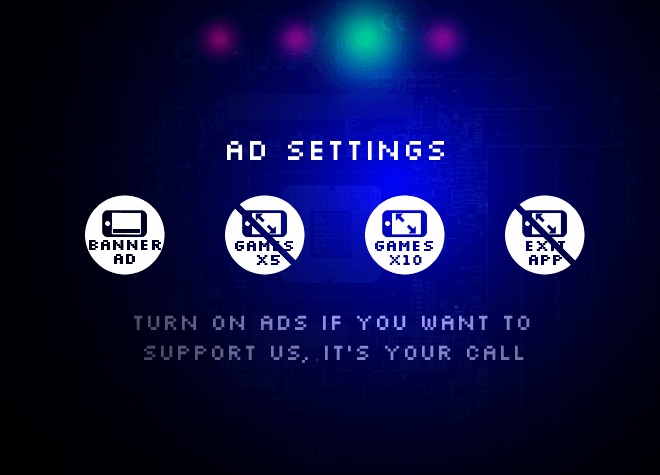 Play Fading Light on PC 3