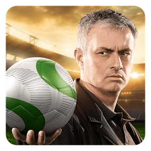 Play Top Eleven 2015 on pc 1