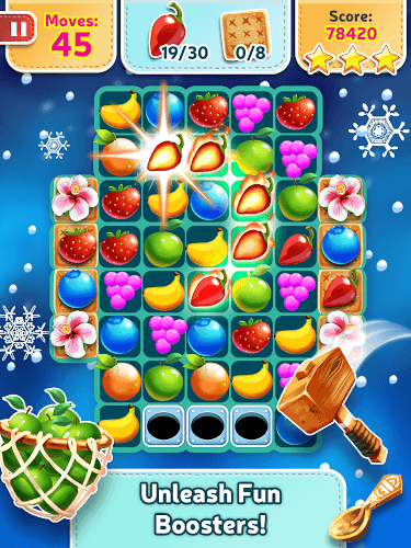 Play Tropical Twist on PC 10