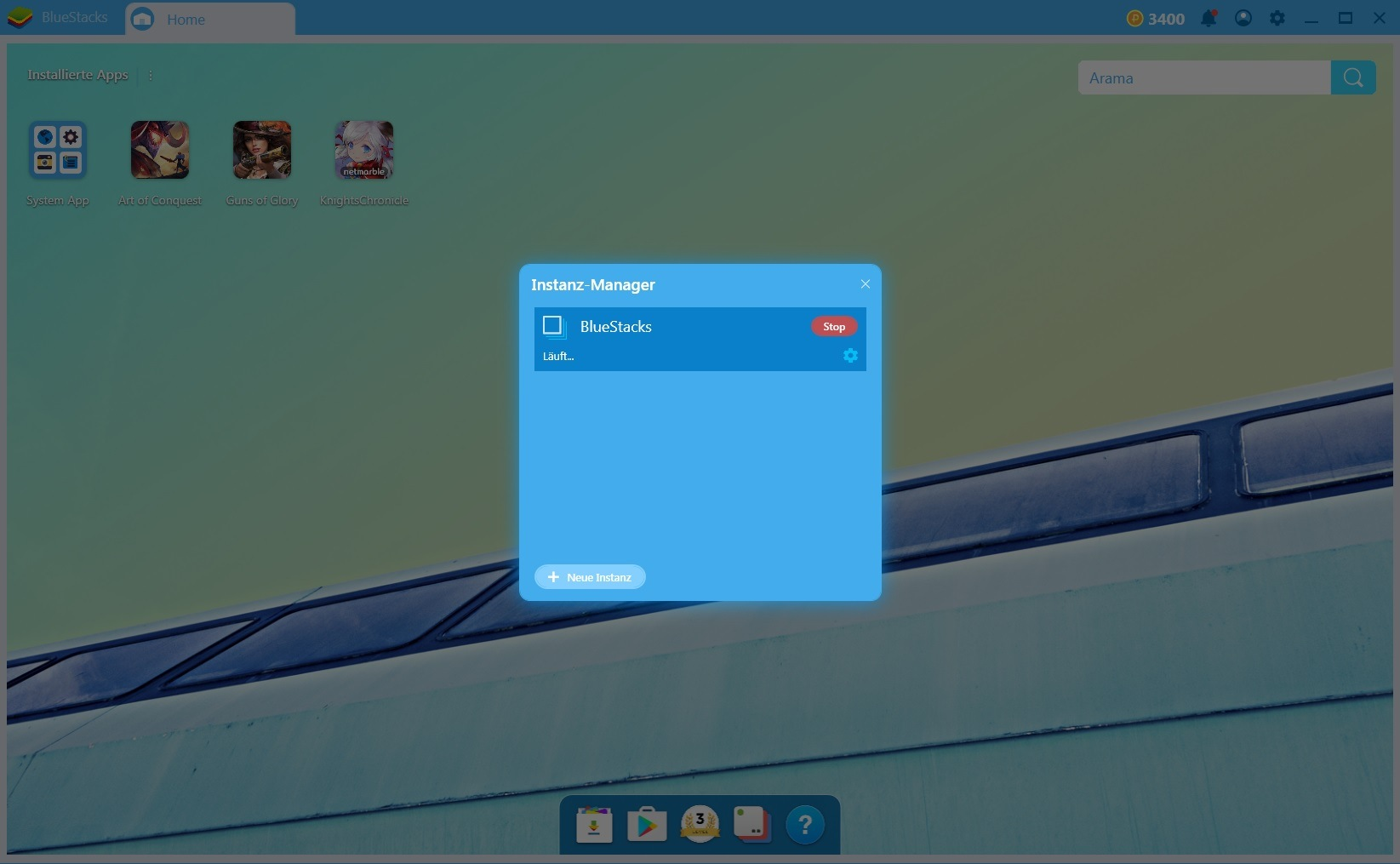 Ändere die Art und Weise wie du spielst mit BlueStacks 4: Finde heraus was neu ist!