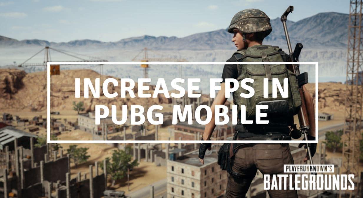 Das neue BlueStacks 4: 6x schneller als jedes Smartphone der Welt