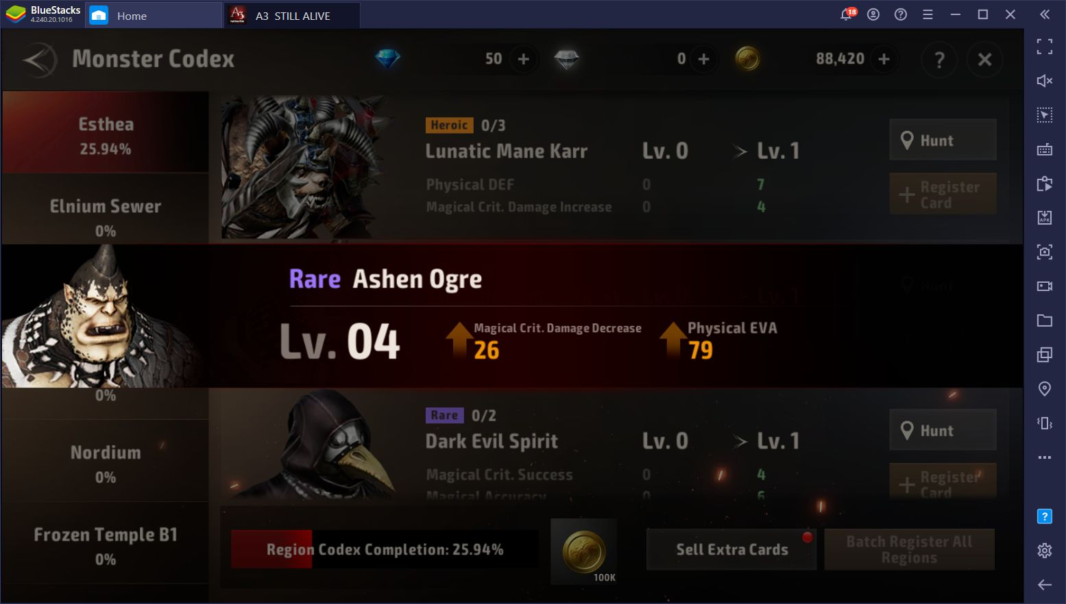 A3: Still Alive Tips, Tricks, and Strategies for Progressing in Netmarble's new MMORPG