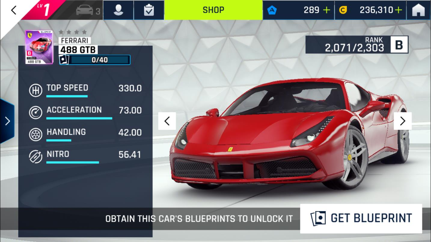 Asphalt 9: Legends on PC– How to Win in Multiplayer