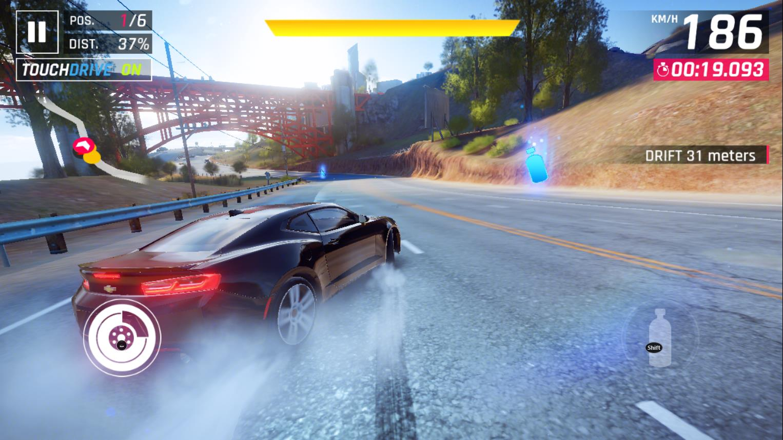 Asphalt 9: Legends on PC – Tips and Tricks for Beginners