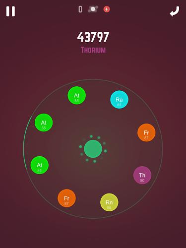 Играй Atomas На ПК 9