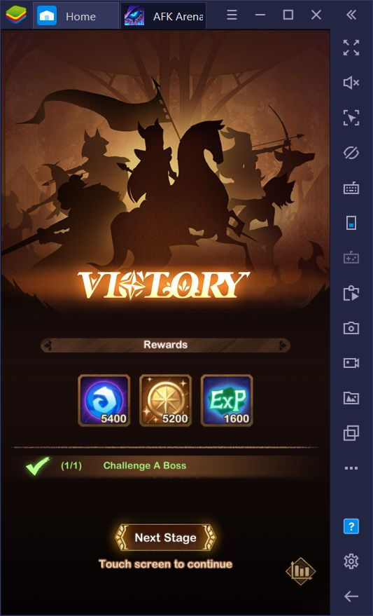 The Ultimate Compilation of Guides and Tips for AFK Arena