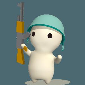 Play MilkChoco – Online FPS on PC 1