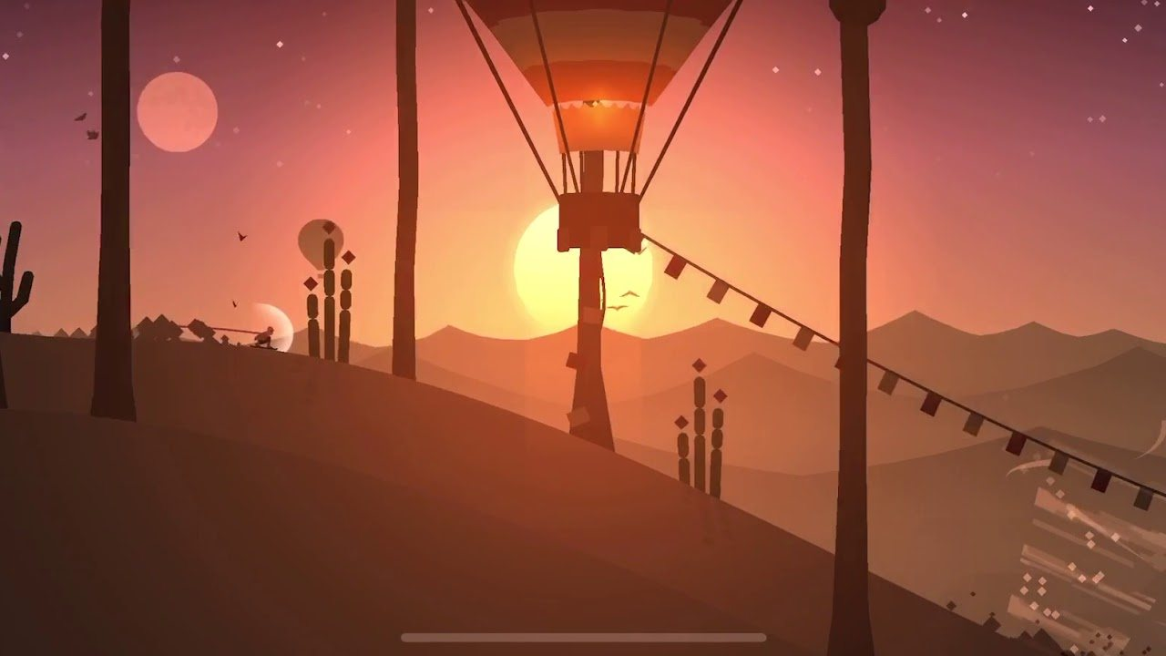 Top 6 Android Relaxing Games to Play on PC with BlueStacks