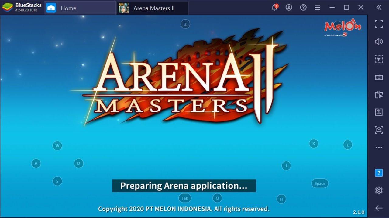 Cara Mendapatkan Hero dan Hero Skin di Arena Masters 2 tanpa Harus Top Up!