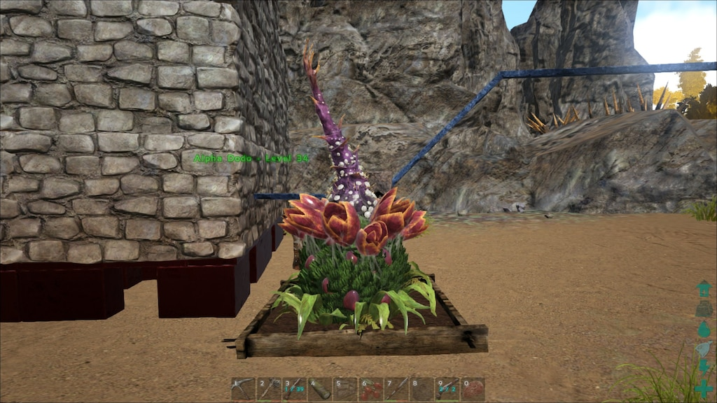 Ark: Survival Evolved – How to Defend Your Base