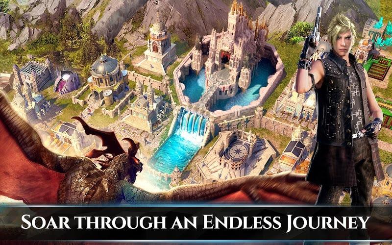 final fantasy a new empire guide