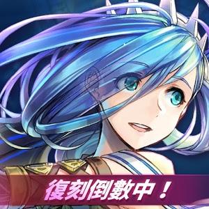 暢玩 神殿戰記- 原創奇幻冒險RPG PC版 1