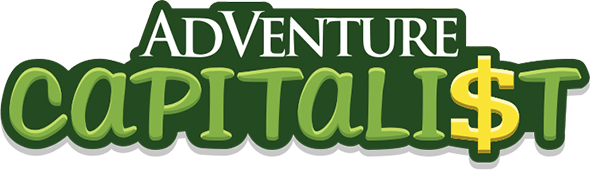 Play AdVenture Capitalist on pc