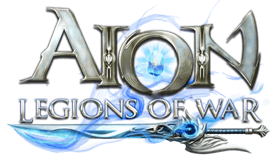 Jogue Aion: Legions of War para PC