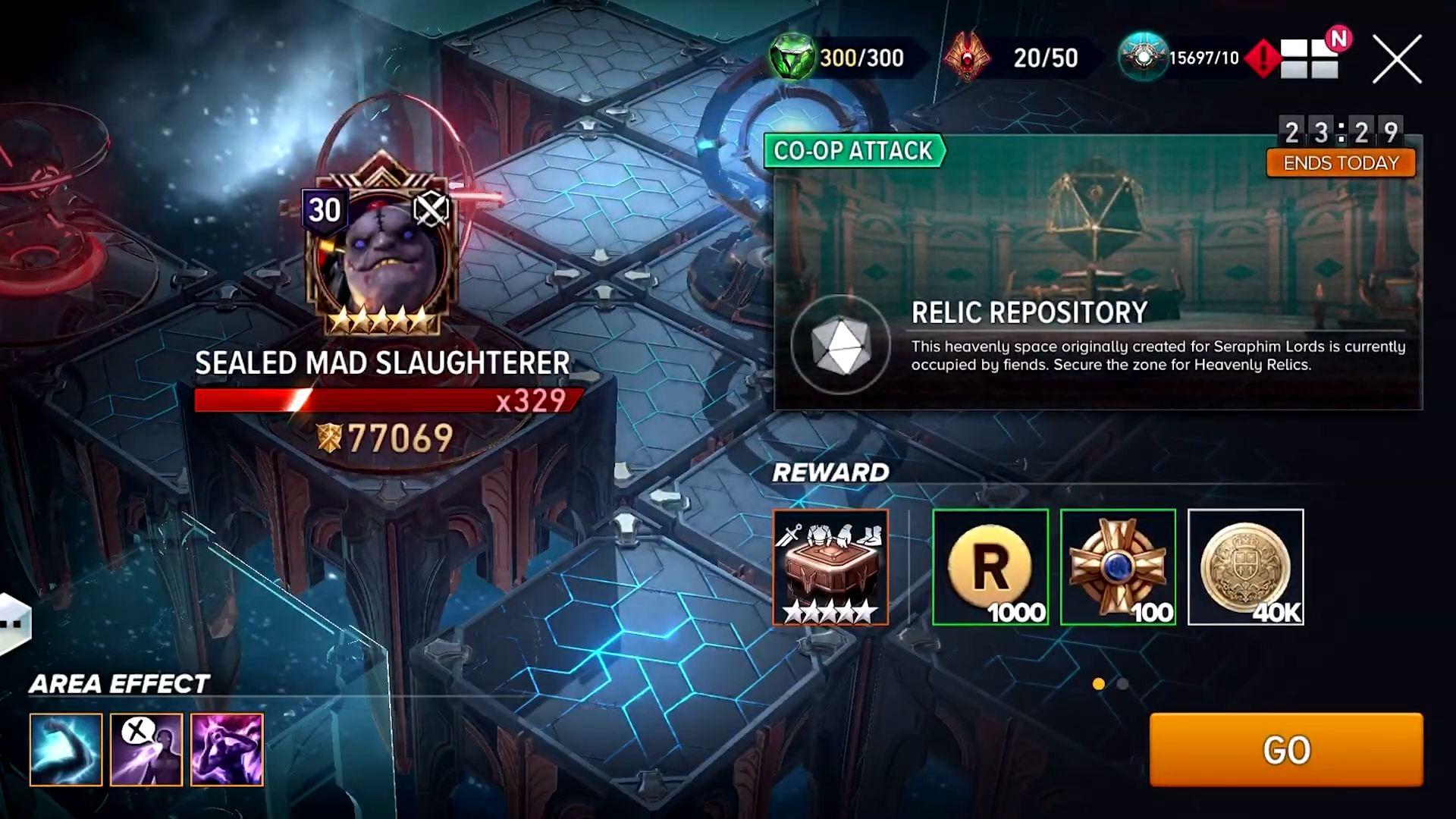 Aion: Legions of War—Una Vista Previa a la Nueva Actualización