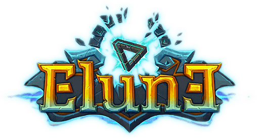 Play Elune on PC