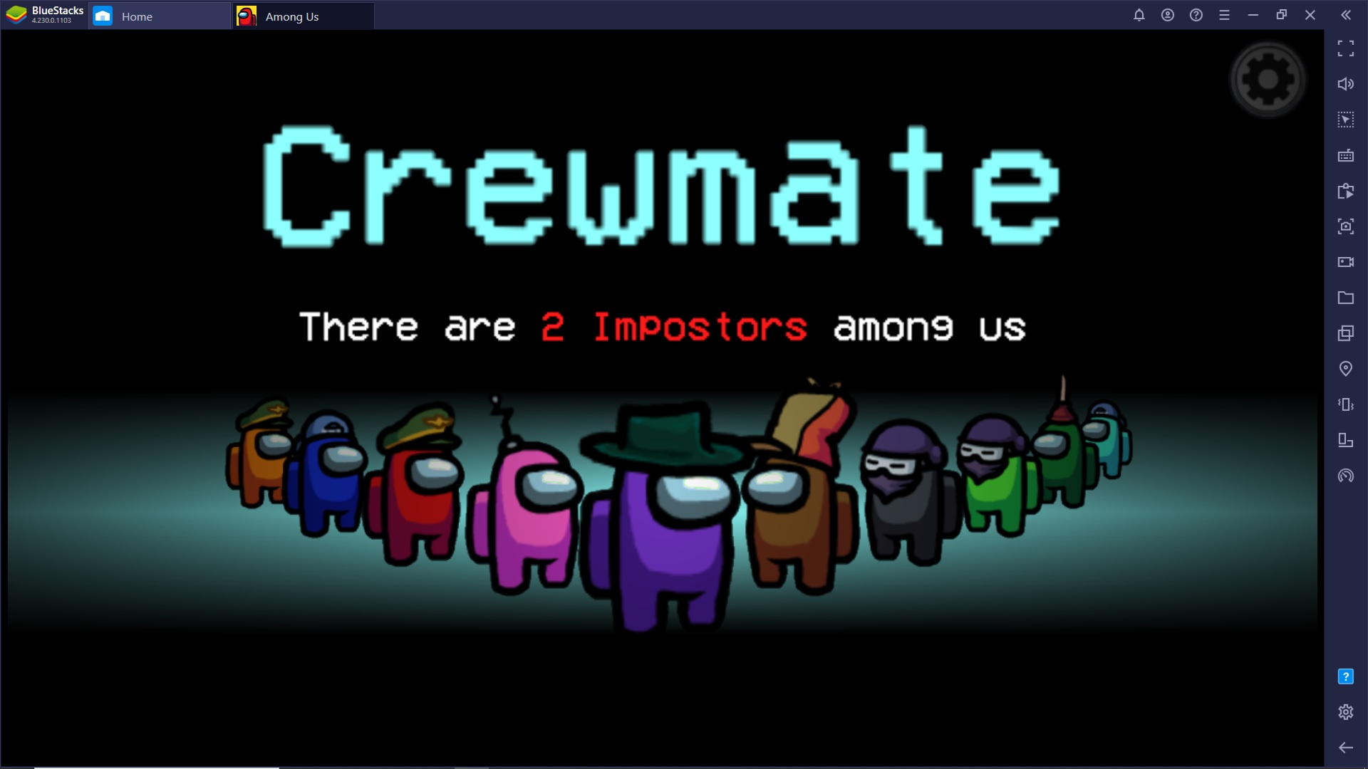 """Come vincere in Among Us quando giochi nel ruolo di """"Crewmate"""""""