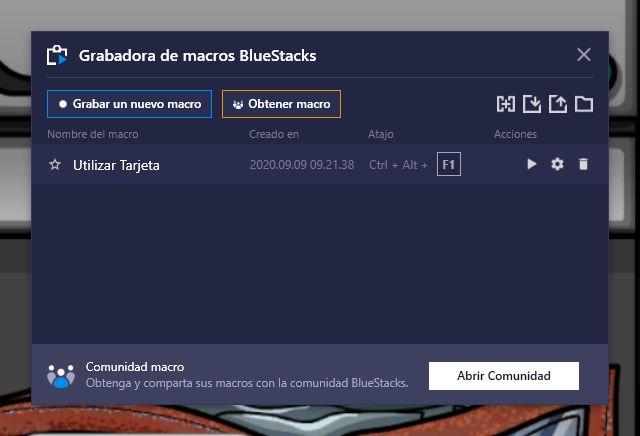 Among Us en PC – Consejos de BlueStacks Para Ganar Todas las Partidas