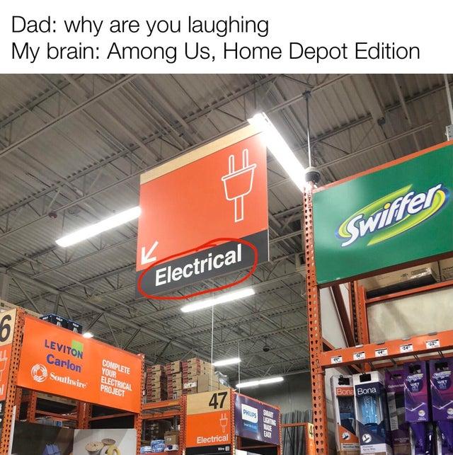 Among Us – Top 25 Memes This Week #2