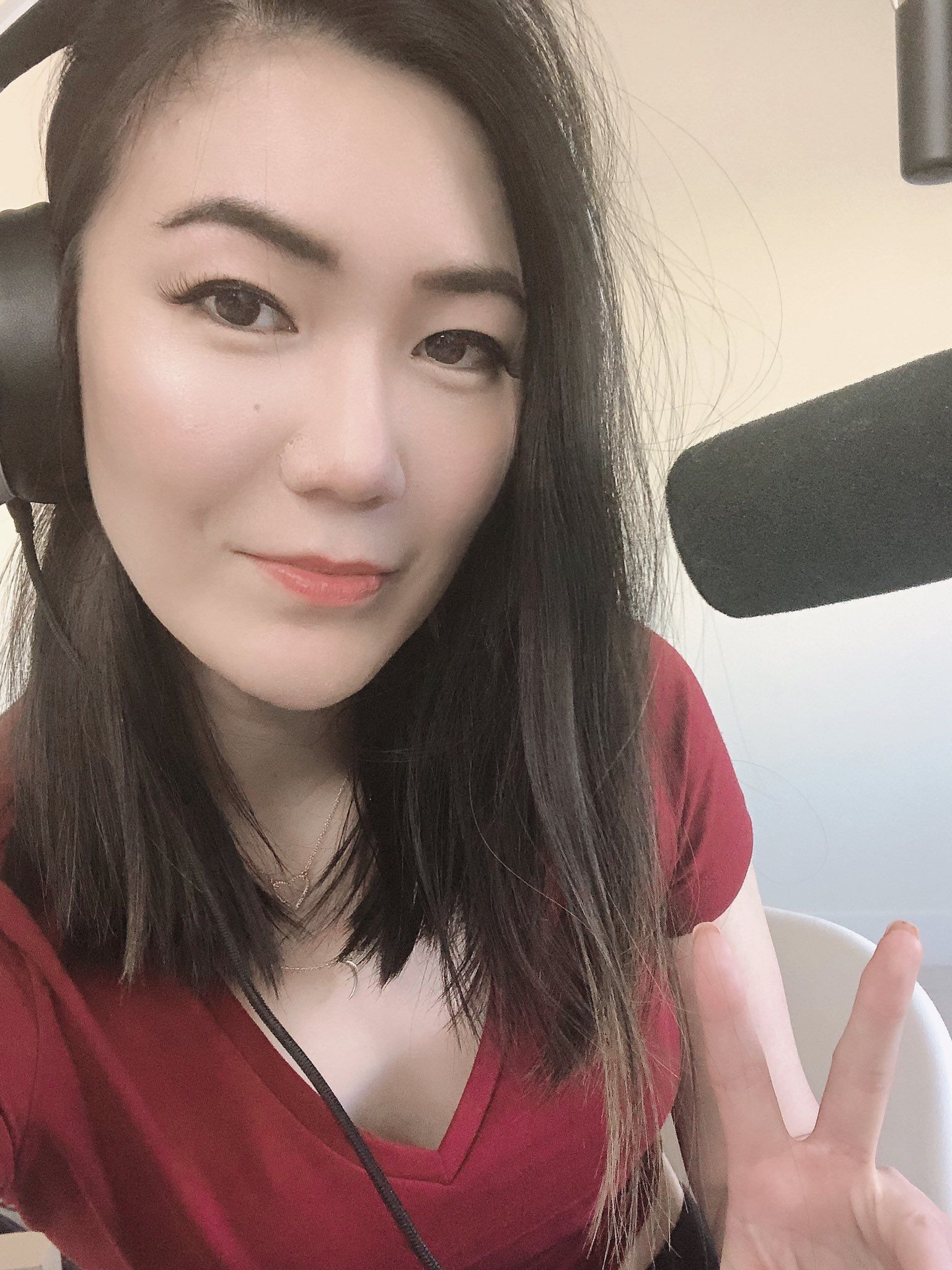 10 Among Us Streamers whose Content You should Not Miss