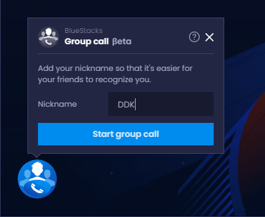 How to Set Up Voice Chat in Among Us on PC Exclusively with BlueStacks