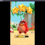 Angry Birds Action – Pinball 3D adventure game