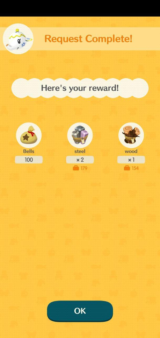 Enjoy Animal Crossing On-The-Go With Animal Crossing: Pocket Camp